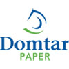 Domtar Products