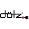 Dotz® Products