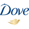 Dove® Products