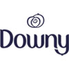 Downy® Products