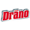 Drano® Products