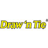 Draw 'n Tie® Products