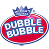 Dubble Bubble Products