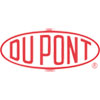DuPont® Products