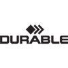Durable® Sherpa® Products
