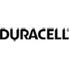 Duracell® Products