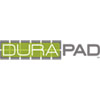 DURAPAD™ Products