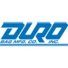 Duro Bag Products