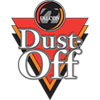 Dust-Off® Products