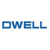Dwell™ Products