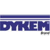 DYKEM® Products