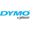 DYMO® by Pelouze® Products