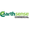 Earthsense® Commercial Products
