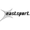 Eastsport® Products