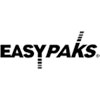 Easy Paks® Products