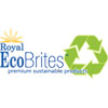 Eco Brites Products