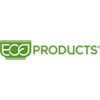 Eco-Products® Products