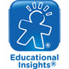 Educational Insights® Products