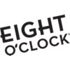 Eight O'Clock Products
