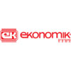 Ekonomik® Products