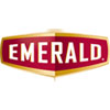 Emerald® Products