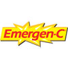 Emergen-C® Products