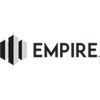 Empire® Products