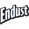 Endust® Products