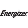 Energizer® Products