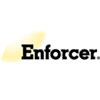 Enforcer® Products