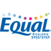 Equal® Products