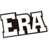 Era® Products