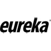 Eureka® Products