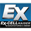 Ex-Cell Products