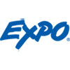 EXPO® Products