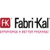 Fabri-Kal® Products