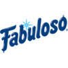 Fabuloso® Products