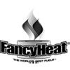 FancyHeat® Products