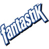 Fantastik® Products