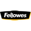 Fellowes® Products