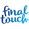 Final Touch® Products