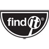 find It™ Products