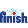 FINISH® Products