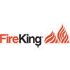 FireKing® Products