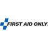 First Aid Only™ Products
