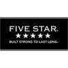 Five Star® Products