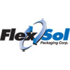 FlexSol Products