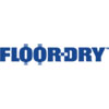 Floor-Dry™ Products