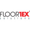 Floortex®
