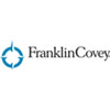 FranklinCovey® Products